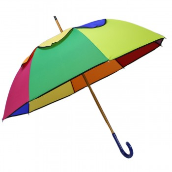 Parapluie Passvent multicolore