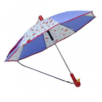Parapluie Enfant bleu ciel...
