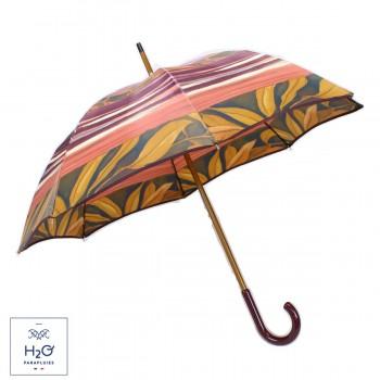 Parapluie Médium éphémère...
