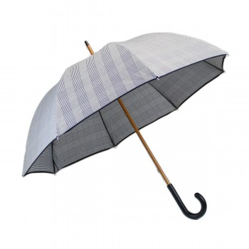 Prince of Wales long umbrella