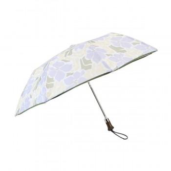 Parapluie pliant fleurs...