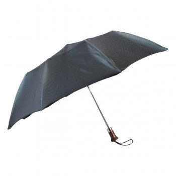 Parapluie en série limité...