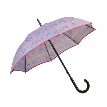 Parapluie Junior paon