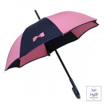 Parapluie Junior bleu...