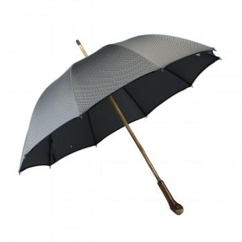 Englischer Regenschirm...