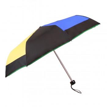 Parapluie mini moulin noir...