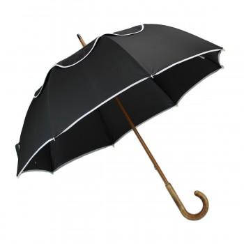 Parapluie Passvent noir...