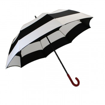 Golf umbrella aims versa...