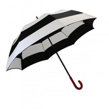 Parapluie de golf vise...