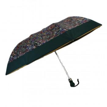 Parapluie pliant à motif...