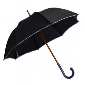 Parapluie Médium Classique...