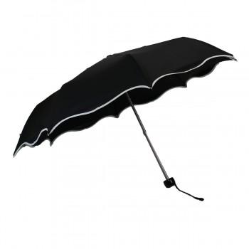 Regenschirm Mini-Welle...