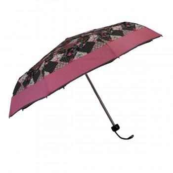 Parapluie mini à motifs...