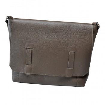 Musgo grey mailbag