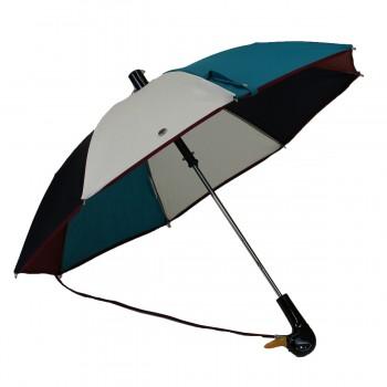 Parapluie Enfant camaïeu...