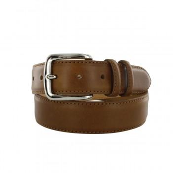 Prestige Cognac belt