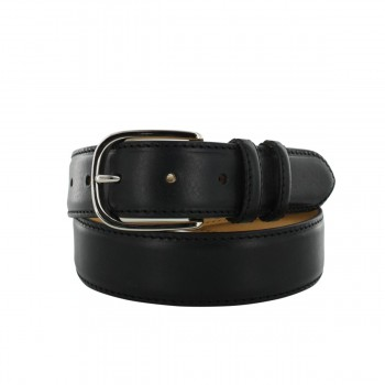 Prestige black belt