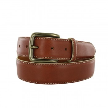 Prestige whisky belt
