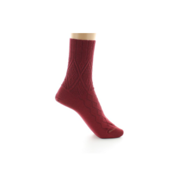 Perrin Muscat Wool Socks...