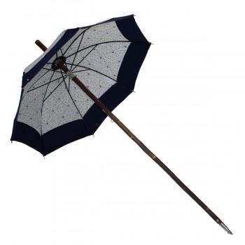 Parapluie Canapluie petites...
