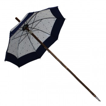 Regenschirm Kleiner...