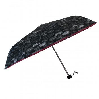 Parapluie mini plumes biais...