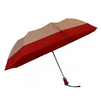 Parapluie pour femme pliant...
