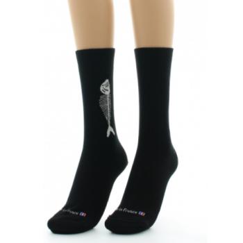 Dagobert reversible sock...