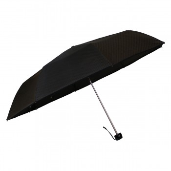 Mini-Regenschirm aus...