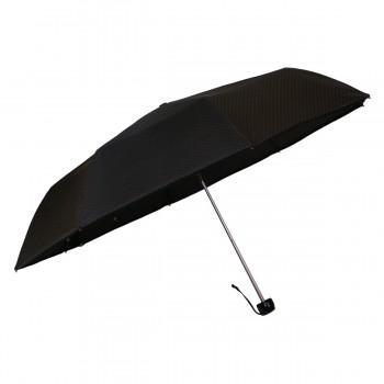 Parapluie mini jacquard...