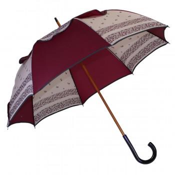 Parapluie Passvent violet...