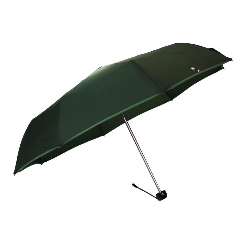 Umbrella mini tie and dye vert