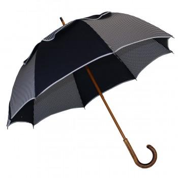 Passvent Regenschirm in...