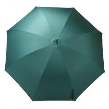 Parapluie Classique vert golf